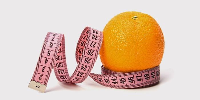 4491642-2naskolko-effektiven-apelsin-dlya-pohudeniya.jpg