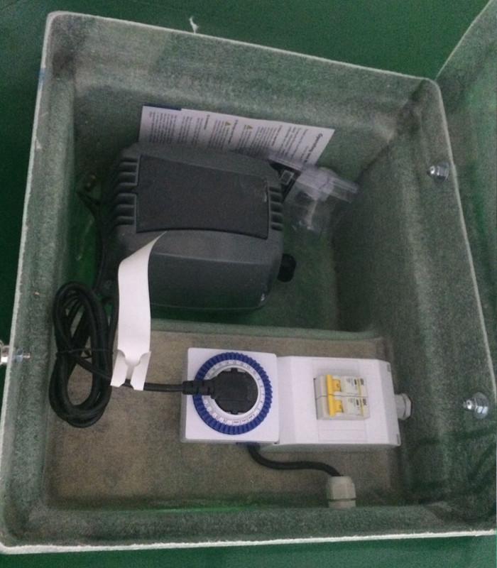 biopurit-pro-shkaf.jpg