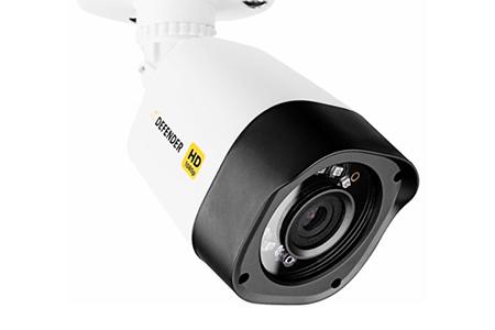Подробно о системах видеонаблюдения - как выбрать правильную