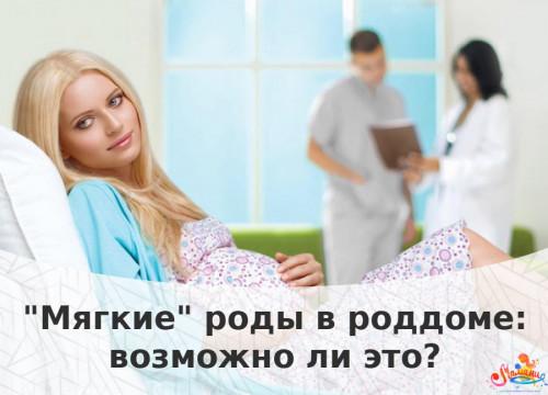 uviVTSB3hWY.jpg