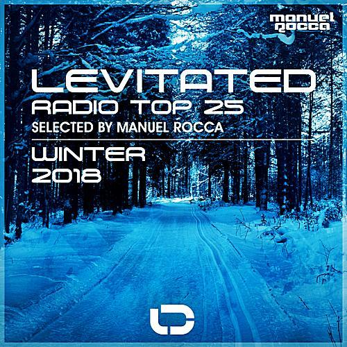 VA - Levitated Radio Top 25: Winter 2018 (Selected by Manuel Rocca) (2018)