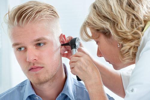 Бінауральне слухопротезування – ідеальне рішення для найскладніших проблем!