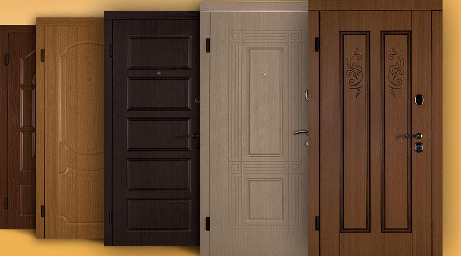 двери ситидок.jpg