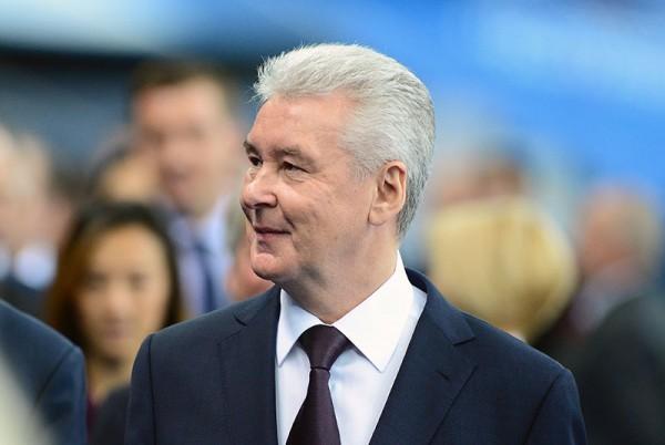 Исаак Калина рассказал о расширении действия проекта «Московский предуниверсарий»