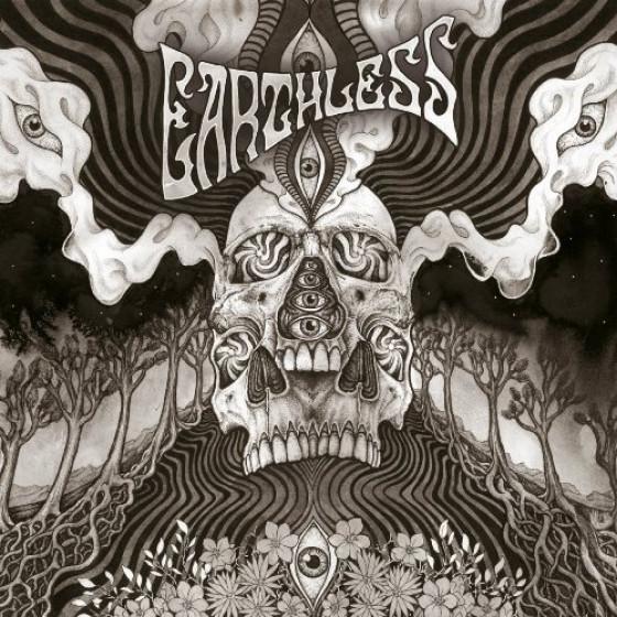 earthless.jpg