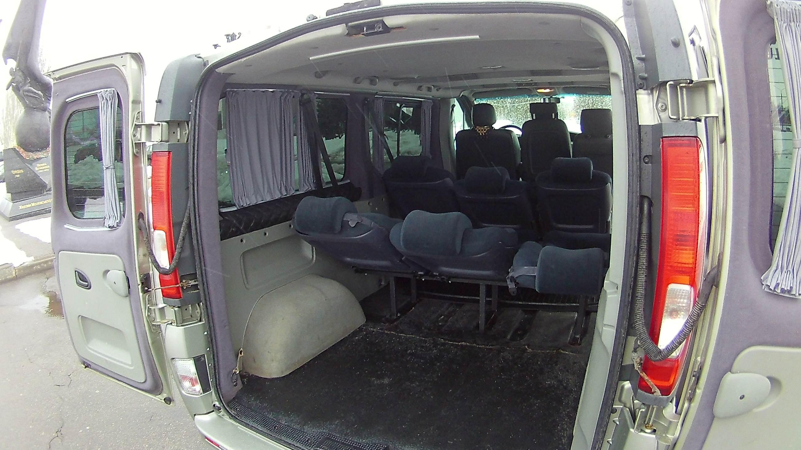 Блог им. fokinpr: Маршрутка в Москву из Харькова – комфортный микроавтобус, выгодные цены, быстро и удобно