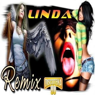 Линда - Мало огня (2018) Remix