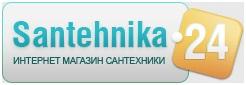 Интернет-магазин Santehnika-24 объявил весеннее обновление ассортимента и оттепель цен