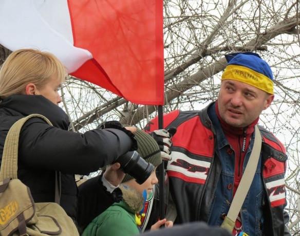 сепаратиста-педофила Гордиенко выгоняют из Одессы