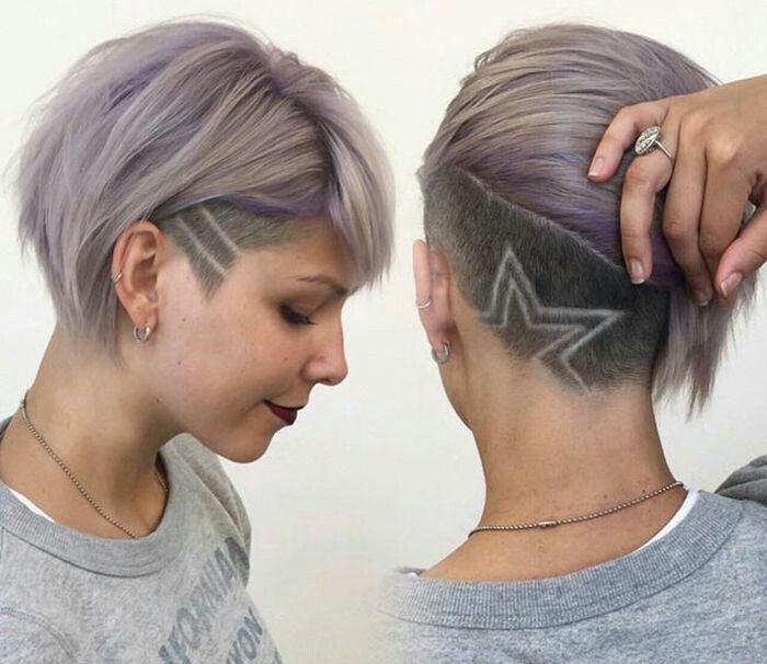 b6b60d27c0933ffc7c340cf28c11e4ca-under-cut-hair-cuts.jpg