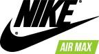 Вечные Nike Air Max