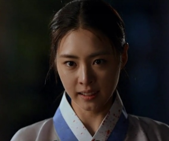 Ли Сын Ги / Lee Seung Gi / Жабик / Сыня 5c286752835b5e0020bad33fb4306e54