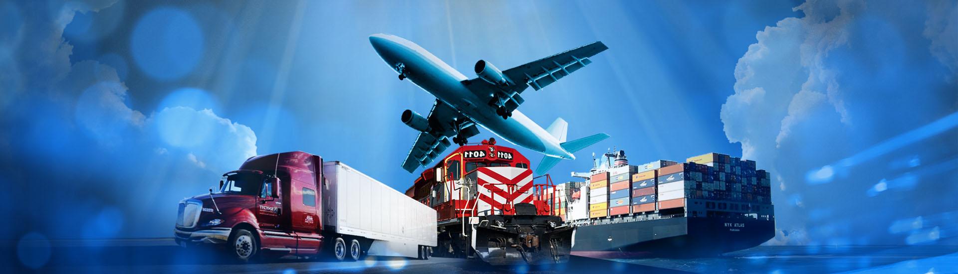 logistika-kontejnernyh-perevozok.jpg