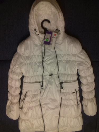 Куртка 2в1 для беременных. Снизила цены!!! 739b4679f671dc23272d1ddeb3057665