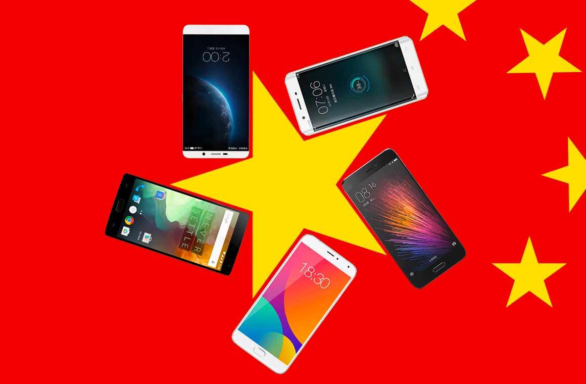 china-phones.jpg