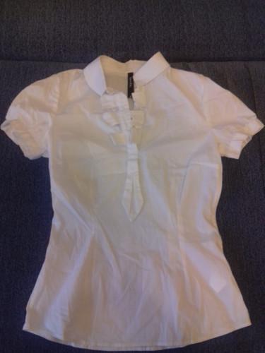 Платья, блузки  874970a2f7a9e66f049cc00e7132e86c