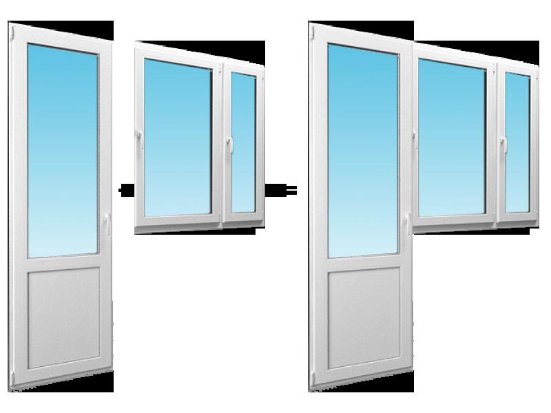 окнодверьблок-балконный.png