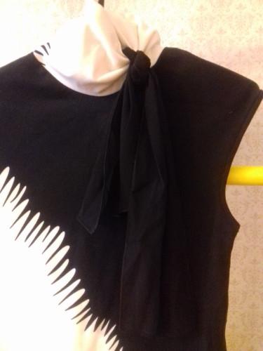 Платья, блузки  8cfa4af9f462d565c367131ee666c917