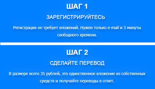 8fde6a517902a6a339b67663599373e3.png