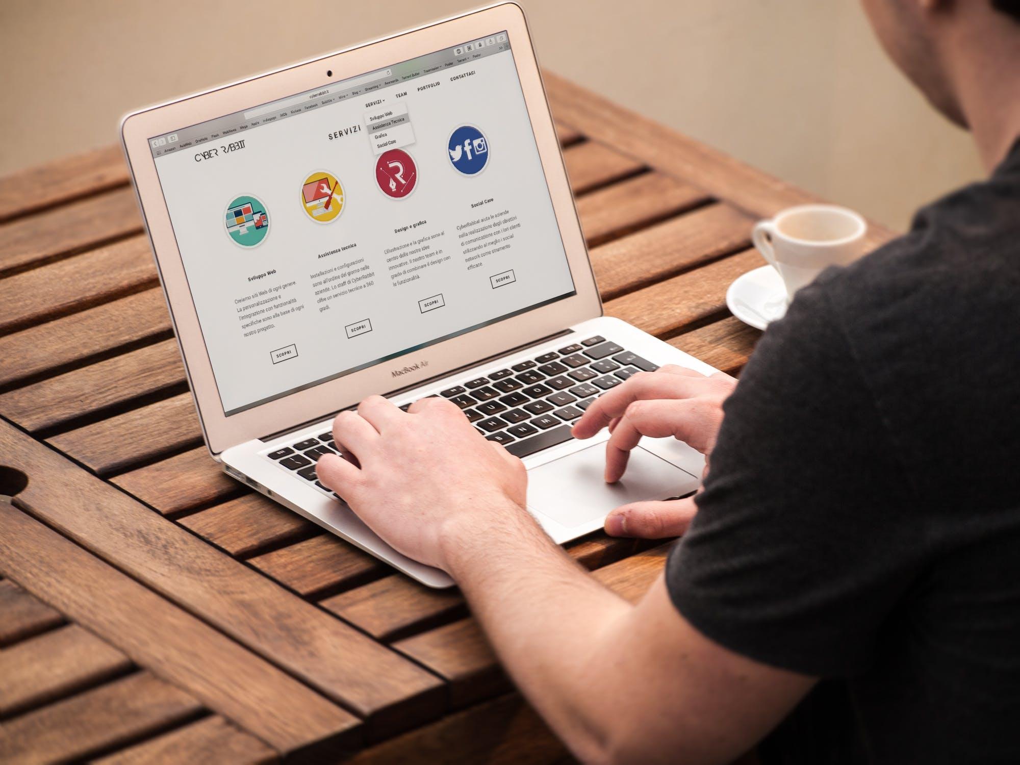 Маркетинг в интернете фриланс us freelance jobs