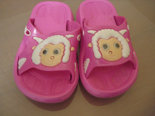 Обувь для девочки р. 20-24 95adf70ba46db75941455db29c370d17