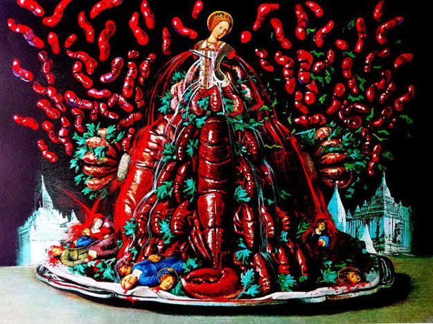 dali-cookbook-illustration-02.jpg