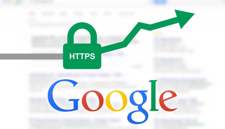 google-https.jpg