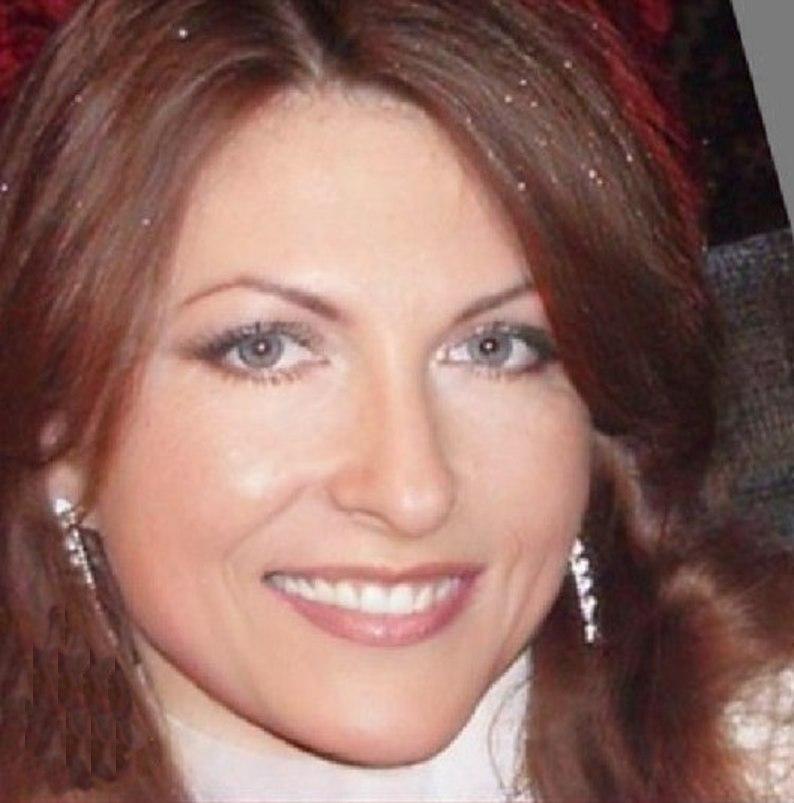 Практический психолог Лариса Анатольевна Осипова приглашает вместе разобраться с проблемами