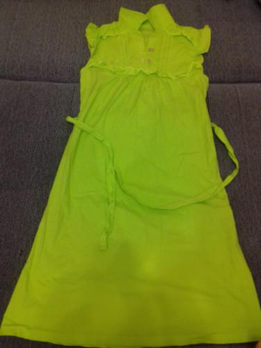 Платья, блузки  Cd0c3c0833284503ba09526e0fa4a167