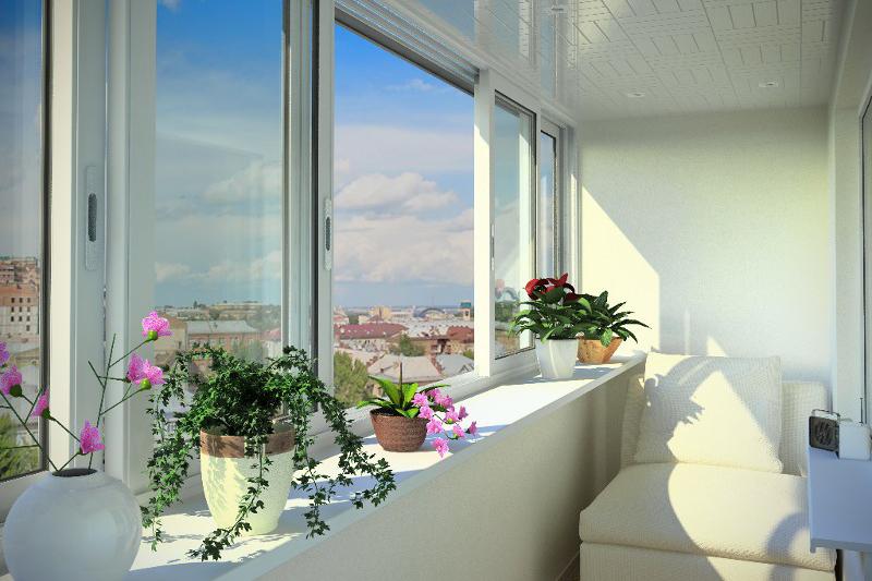 окна остекление балкона.jpg