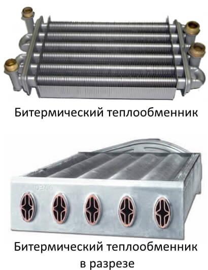 bitermicheskij_teploobmennik.jpg
