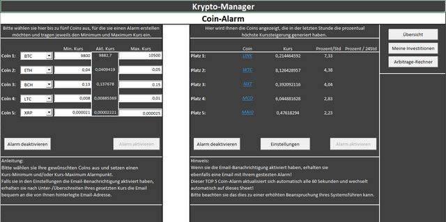 3p.bitcointalk.org.jpg