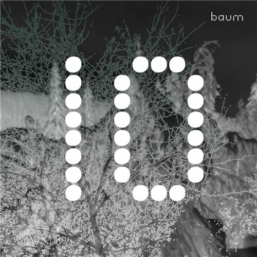 VA - 0/10 Anniversary (2018/FLAC) Baum Records