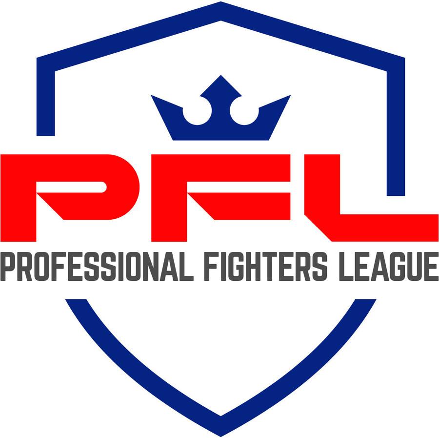 Партнерское соглашение заключили Professional Fighters League, MGM Television и Марк Бёрнетт
