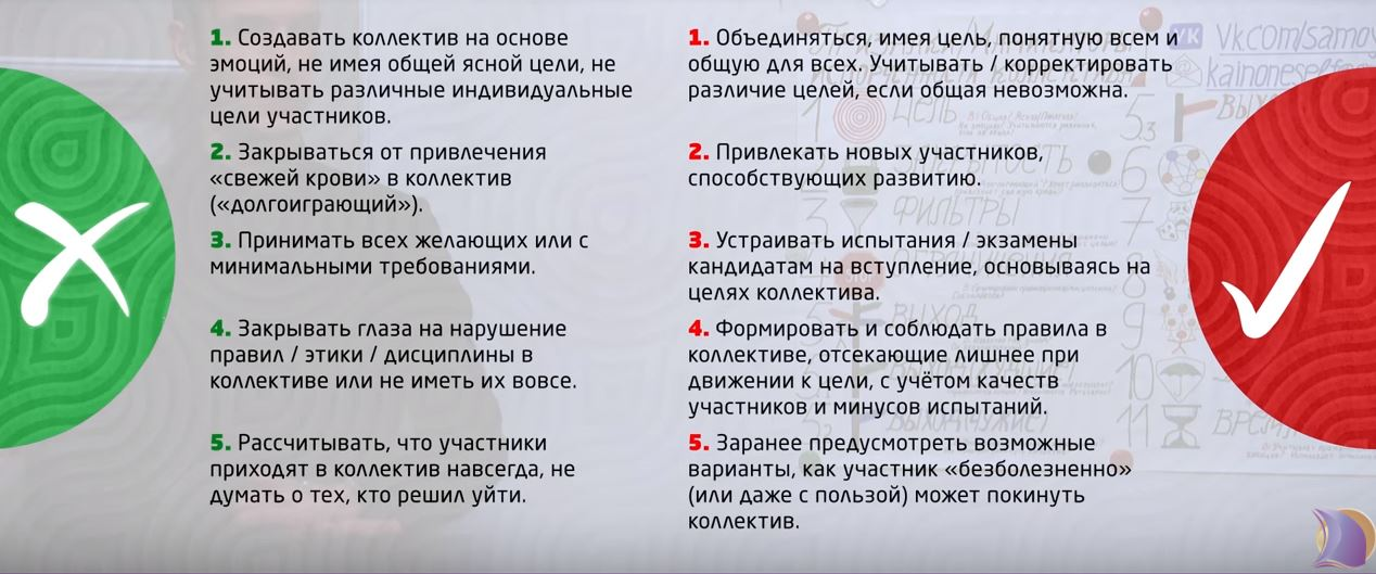 признаки коллектива 1.JPG