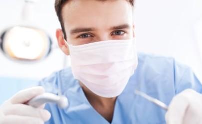 Терапевтическая стоматология – грамотное лечение зубов
