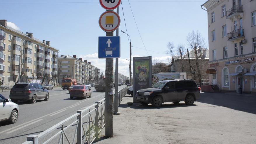 Ибрагимова д. 26.JPG