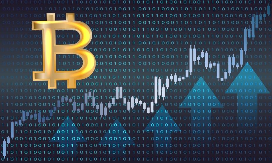 купить перспективную криптовалюту