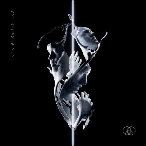The Glitch Mob - See Without Eyes (2018/FLAC)