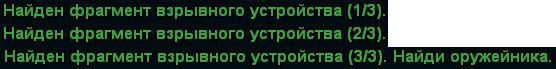 274a549ca3f5c16d81876ba785c6de69.png