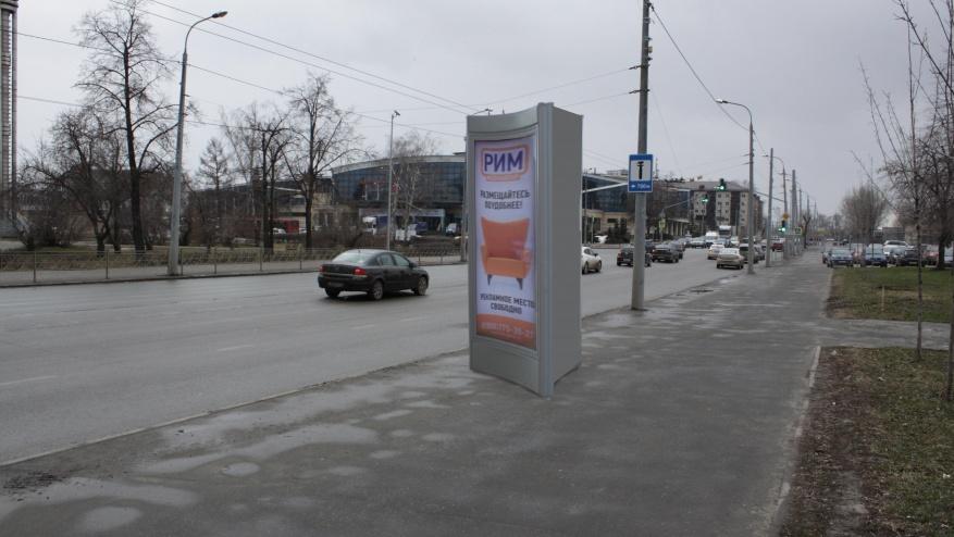 ул. Ташаяк, при движении от пл.Тысячелетия в сторону ул.Московская.jpg
