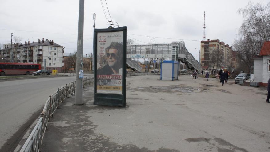 Горьковское шоссе д. 4.jpg