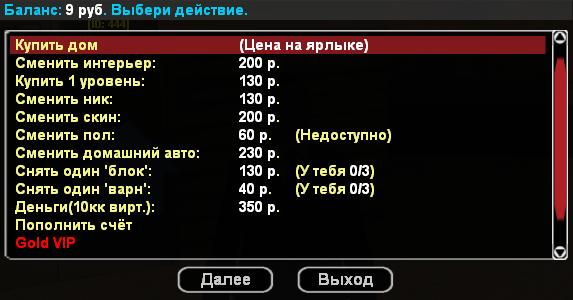3e894ca4e1f4bc6c9fa3cab8098d540c.png