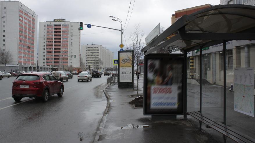 Вишневского д. 14.jpg