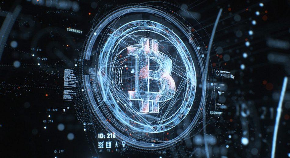 покупка криптовалюты на бирже и в обменнике