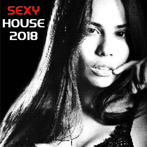 VA - Sexy House (2018)