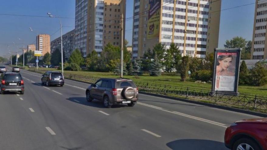 Ибрагимова -Чистопольская.JPG