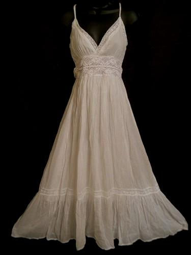 1000-ideas-about-wedding-sundress-on-pinterest-extra-long-maxi-208308.jpg