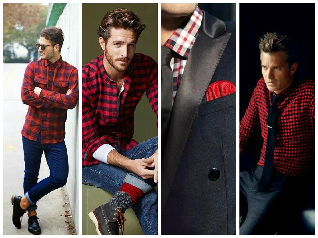 Рубашки Eterna – всегда в тренде