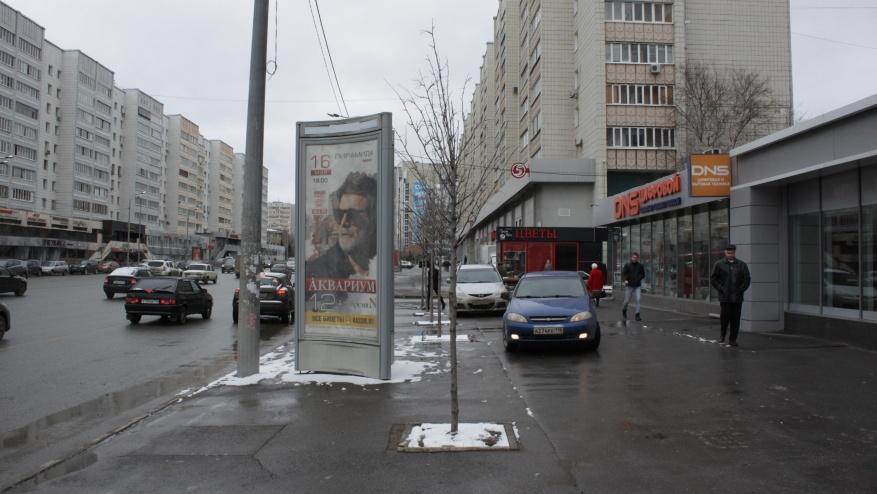 Вишневского 51 поз. 2.jpg